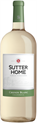 Sutter Home Chenin Blanc